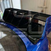 Subaru Impreza WRC S11/S12 Spoiler
