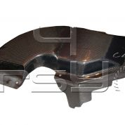 Air Intake BOX LANCER EVO 7/8/9