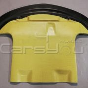 Engine Cover Plate LANCER EVO 7/8/9