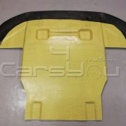 Engine Cover Plate LANCER EVO 10  model 1