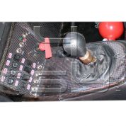 GEAR SHIFT CONSOLE Lancer EVO 7/8/9