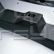GEAR SHIFT CONSOLE LANCER EVO 10