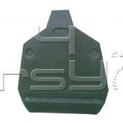 Engine Cover Plate SUBARU IMPREZA WRX/STI 2008-2011