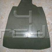 ENGINE COVER PLATE SUBARU IMPREZA WRX/STI 2001-2007