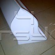 Rear Spoiler  Toyota Corolla WRC PROTOTYPE